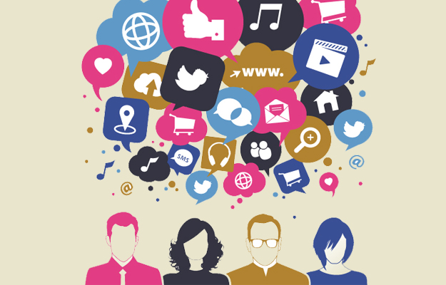 Social Media As An Excellent Investment For EveryoneSocial Media As An Excellent Investment For Everyone