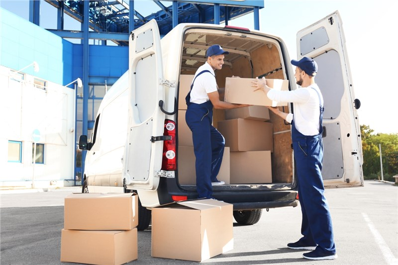 Impressive Perks Of Hiring Professional Packers and Movers
